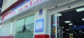 Ruiz Galán amplía su almacén y registra un incremento de ventas