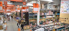 Bricomart abre tienda en Madrid y confirma proyecto en Galicia