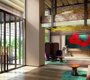 Selenta Group y Nobu Hospitality preparan la apertura de su hotel en Barcelona