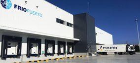 Agro Merchants negocia la compra de activos de Friopuerto en España y Portugal