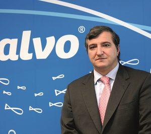Grupo Calvo redujo sus ventas un 5,7% en 2018