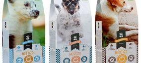 Tiendanimal prepara más aperturas e incorpora nueva gama de alimentos para perros