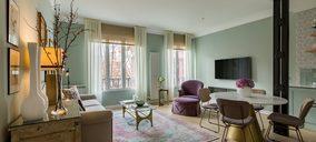 Be Mate inaugura 'MAD BG32', su tercer edificio de apartamentos en Madrid
