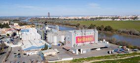 Ebro Foods reasigna más de un tercio de su logística