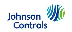 Eléctrica Güell comercializa el catálogo de climatización de Johnson Controls