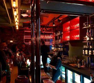 El Diablito pone en marcha su segundo restaurante internacional