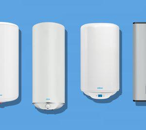 Edesa vuelve al sector de calefacción de la mano de Atlantic Groupe