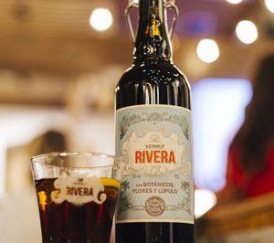 Innovación y ecología empujan el crecimiento de Custom Drinks