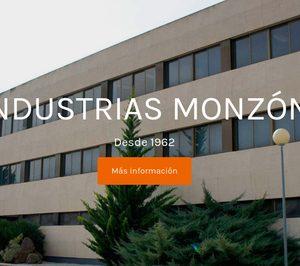 Industrias Monzón XXI entra en concurso por sus elevadas deudas
