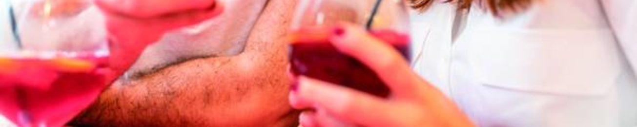Informe 2019 de Bebidas Refrescantes para Adultos