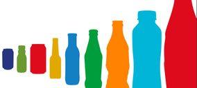 Coca-Cola presenta su nuevo informe de sostenibilidad