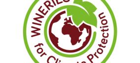 Las bodegas certificadas WfCP ya pueden incluir el logo en sus etiquetas