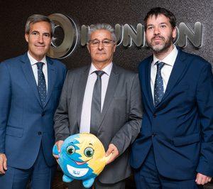 Ilunion adquiere el 50% de la empresa de logística Taxileón-Logiraees