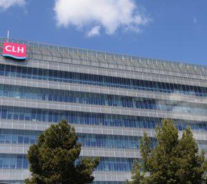 CLH crea dos filiales internacionales dentro de su plan de expansión
