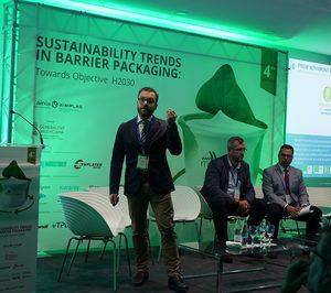 Los envases barrera, protagonistas de Meetingpack 2019