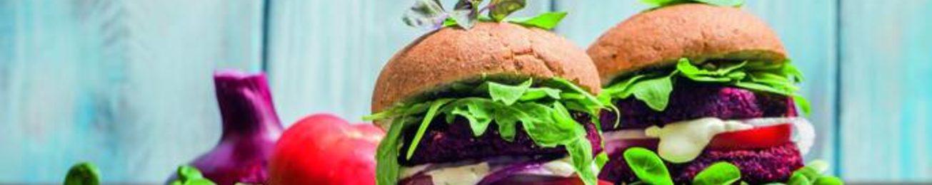 Análisis 2019 sobre el sector de Alimentos Saludables para Foodservice