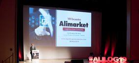 VIII Encuentro Alimarket Logística Gran Consumo: Talento y tecnología dan la ventaja