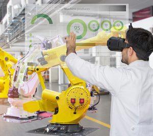 Tetra Pak presenta su fábrica del futuro