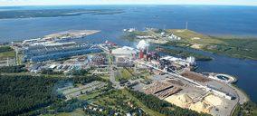 Stora Enso transformará su fábrica finlandesa para producir packaging