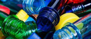 Envases in house: Los especialistas toman la delantera