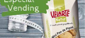 Productos Velarte crece un 5% y trabaja en nuevos desarrollos saludables