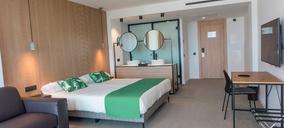 Mac Hotels reposiciona otro de sus establecimientos