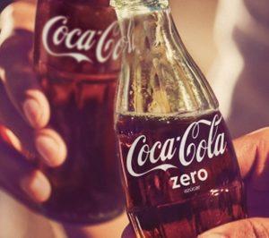 Los accionistas de Coca-Cola permiten a Daurella ampliar participación sin lanzar una OPA