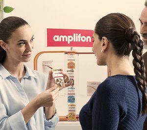 Amplifon se reestructura en España tras la compra del grupo Gaes