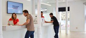 Rossellimac amplía su red de tiendas como Apple Premium Resseller