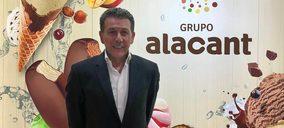 """Joaquín Lancis, CEO de Grupo Alacant: """"La innovación es uno de los principales ejes estratégicos de nuestro desarrollo de negocio"""""""