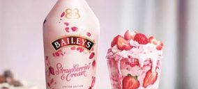 Baileys y Mangaroca se reinventan de cara al verano