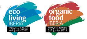 Organic Food Iberia confirma la asistencia de más de 60 oradores