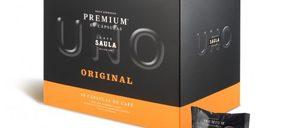 Saula ampliará su capacidad de producción de cápsulas