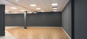 Pozoblanco suma 1.000 m2 de venta de electrodomésticos