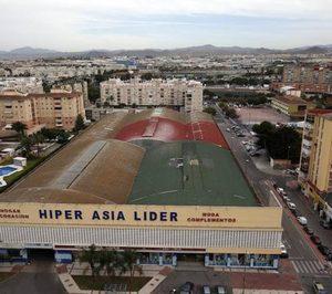 Primeros pasos para un proyecto hotelero en Málaga