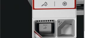 AEG extiende su sistema AutoDose a las lavadoras de las series 6000, 7000 y 8000