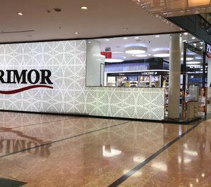 Primor: los avances en la expansión de su red en 2019