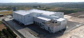 Helados Estiú sigue creciendo e invierte en nuevas instalaciones