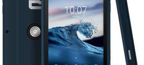 Crosscall presenta en España nuevos smartphones para construcción