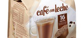 Cocatech se hace hueco en el mercado cafetero español