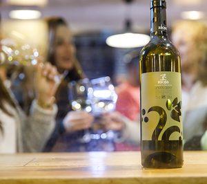 La DOC Rioja regula nuevas indicaciones de etiquetado en sus vinos