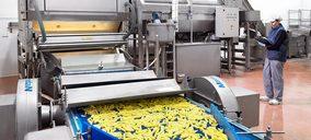 Natuber amplía sus instalaciones y mejora el proceso productivo
