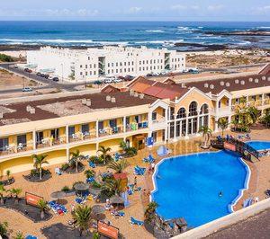 Coral Hotels entra en Fuerteventura mediante una compra