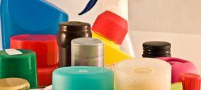 Itene desarrolla un software para las fabricantes de productos cosméticos y de limpieza