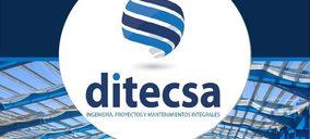 Ditecsa logra el apoyo de los acreedores a su propuesta de convenio