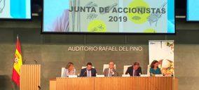 Ebro Foods rebaja sus expectativas en el mercado bio español