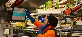 Trops invierte más de 2 M€ en sus nuevas instalaciones de Portugal