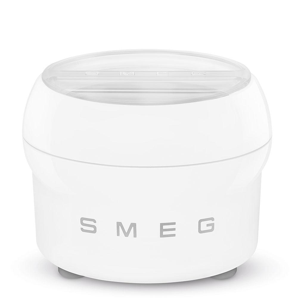 Smeg amplía colores y gama de su robot de cocina