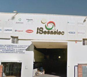 Sesaelec pondrá en marcha su primer almacén en Aragón