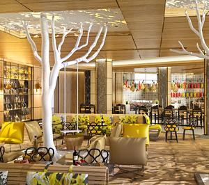 Club Med elige Marbella entre sus próximos estrenos de Europa
